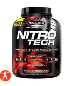 MuscleTech-nitro-tech-isolate-4lbs