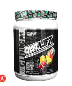 nutrex-outlift-pre-workout-20-serving