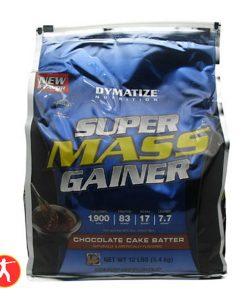 Dymatize-Super-Mass-Gainer-12lb