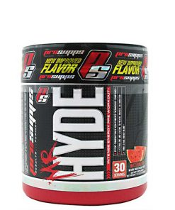 mr-hyde-pre-workout-prosupps