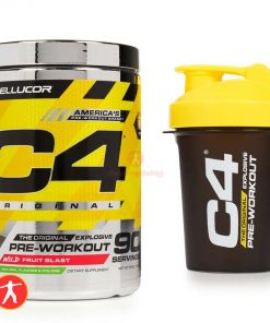 Cellucor-C4-Energizer-90-Servings-Free-Shaker