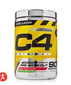 Cellucor-C4-Pre-Workout-Energizer-90-Servings
